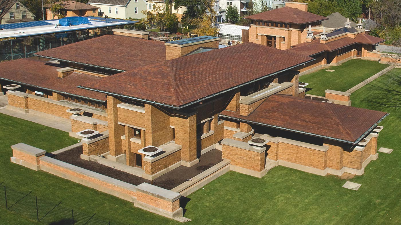 Home Grove Roofing Commercial Roof Repair